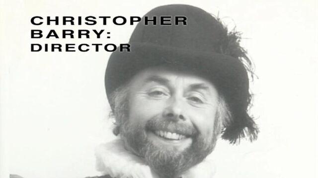 File:Christopher Barry Director.jpg