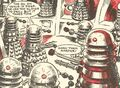 Dalek Council Chamber.JPG