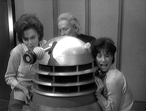 File:Daleks401.jpg