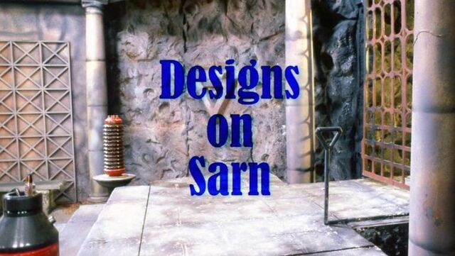 File:Designs on Sarn.jpg