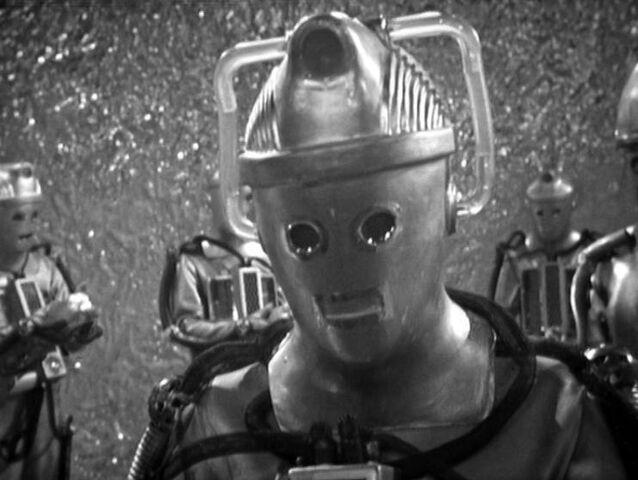 File:Cyberman (pre-excellent).jpg