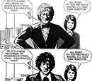 Doomcloud (comic story)