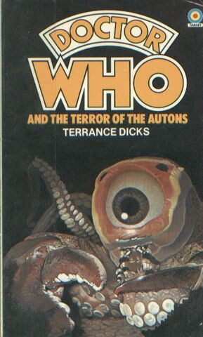 File:Terror of the Autons novel.jpg