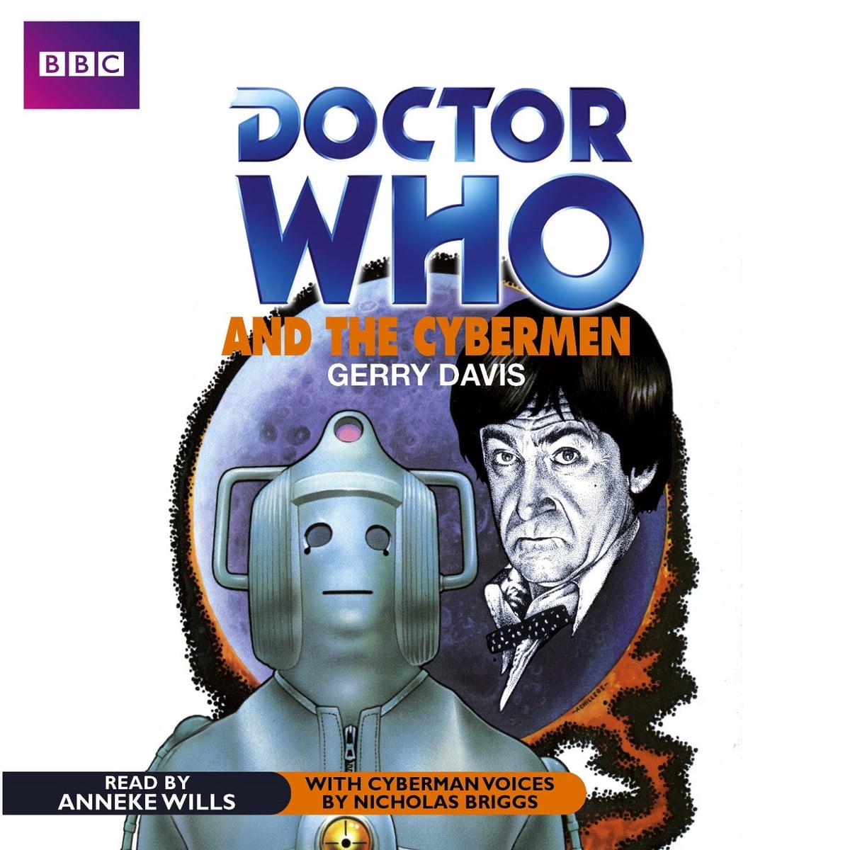 File:The Cybermen Audio.jpg