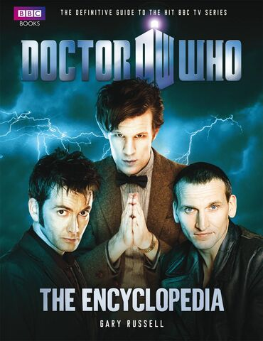 File:Doctor Who The Encyclopedia 2011.jpg