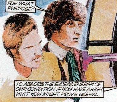 File:Dr Who Nueronic Nightmare.jpg