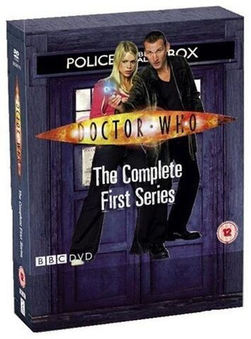 File:Series-1-boxset.jpg