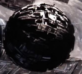 File:Borg sphere.jpg