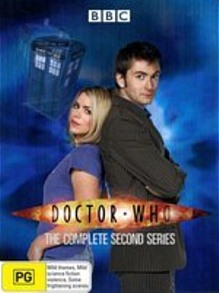 File:Doctor Who Series 2 DVD Australian boxset cover.jpg