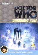 Warriors gate region 2