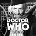 BBCstore The Chase cover.jpg