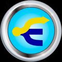 File:Badge-2891-5.png