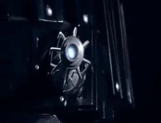 File:Dalek Sec Gunstick.jpg