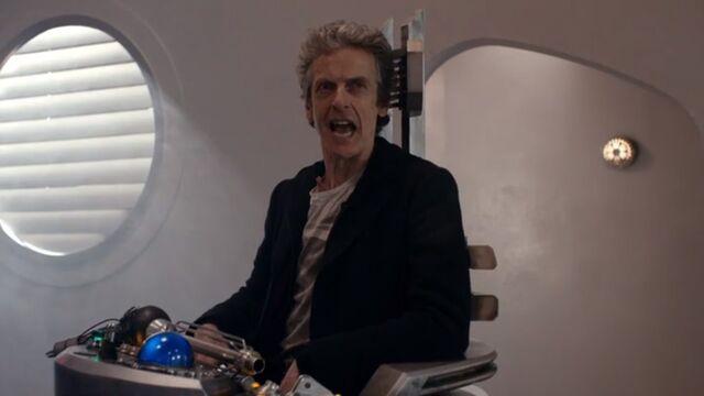 File:Doctor makes a Dalek nightmare reality.jpg