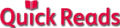 Quick Reads logo.png