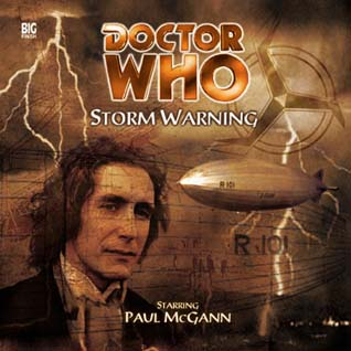 File:Storm Warning cover.jpg