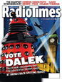 5 3 RT 17 04 2010 Dalek red.jpg