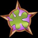 File:Badge-4643-0.png