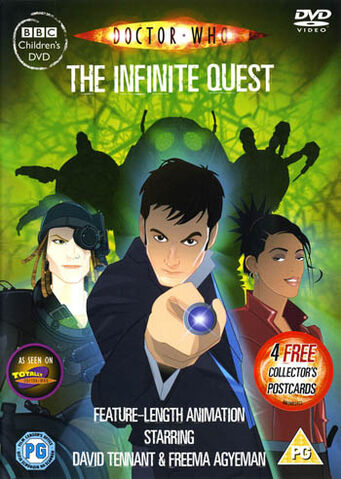 File:Bbcdvd-theinfinitequest.jpg