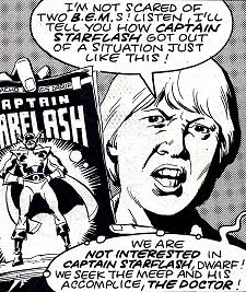 File:DWM 23 Captain Starflash.jpg