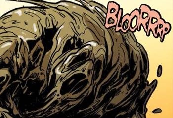File:Laundro-Room of Doom (comic story).jpg