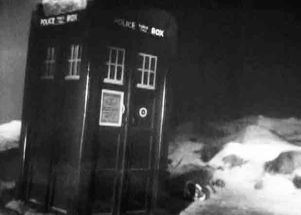 File:TARDISfromAUC.jpg