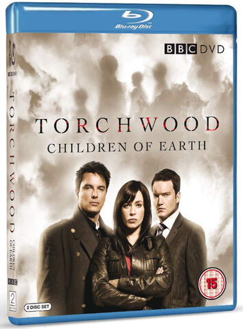File:TW S3 2009 Blu-ray UK.jpg