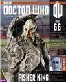 DWFC 66.jpg