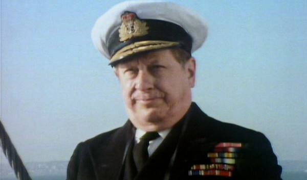 File:Rear admiral The Sea Devils.jpg