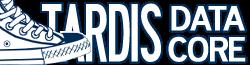 File:TardisDataCoreTen5.png