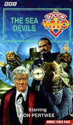 File:The Sea Devils VHS UK cover.jpg
