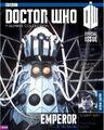 DWFC SE 6 Emperor of the Daleks.jpg