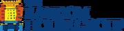Random House Group logo