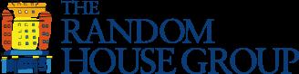 File:Random House Group logo.png