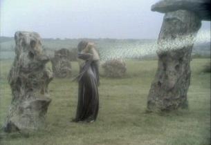 File:Cessair stone.jpg