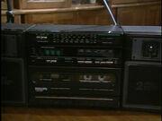Radio RoftD