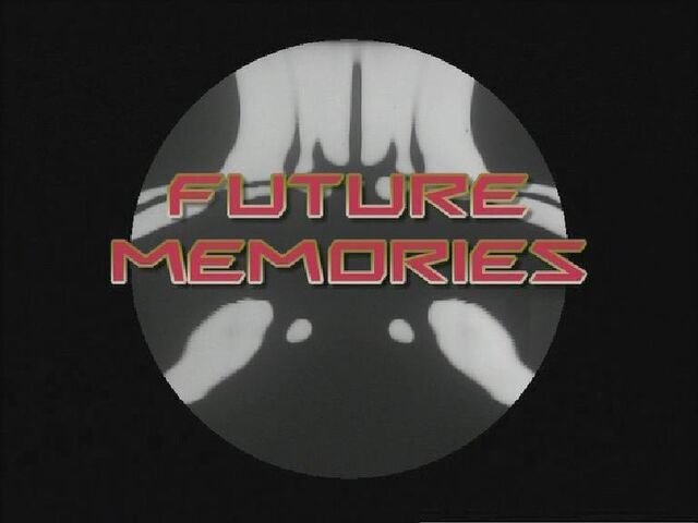 File:Future Memories.jpg