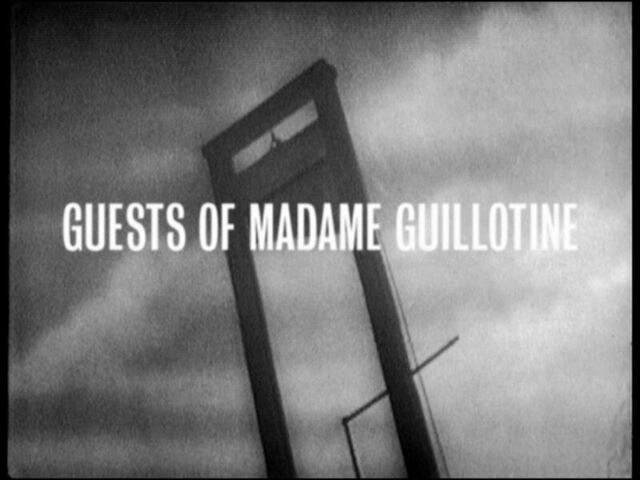 File:The Reign of Terror 2 - Guests of Madame Guillotine - Title Card.jpg