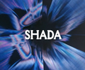 Shada Title Card