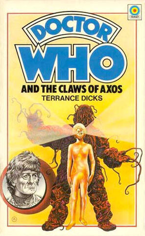 File:Claws of Axos novel.jpg