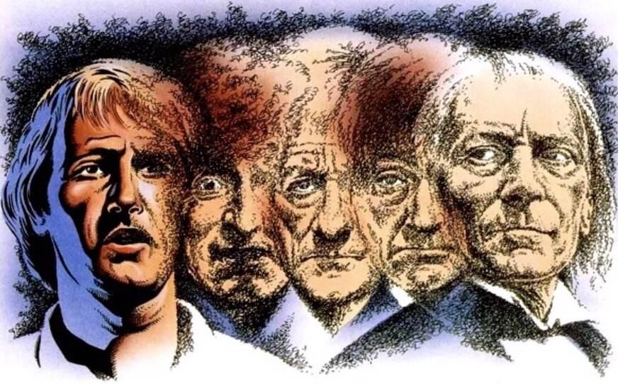 File:Birth of a Renegade illustration 4.jpg