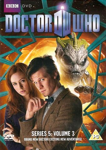 File:Series-5-volume-3-dvd-cover1.jpg