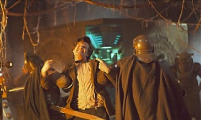 File:The pandorica opens doctor.jpg