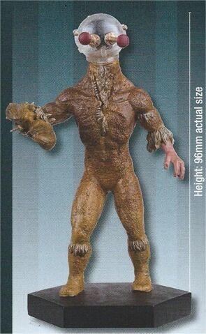 File:DWFC 28 Morbius.jpg