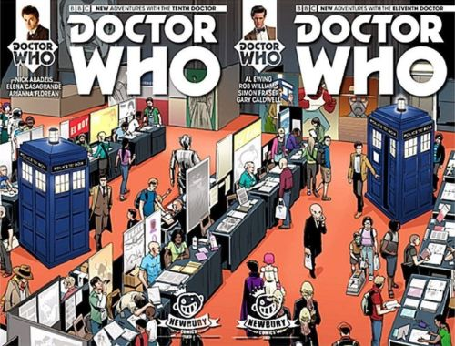 File:Dr-who-nycc.jpg
