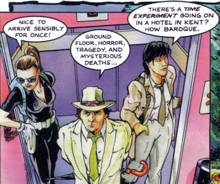 File:The Shadow of the Scourge comic crop.jpg