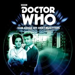 File:BBCstore Edge of Destruction cover.jpg