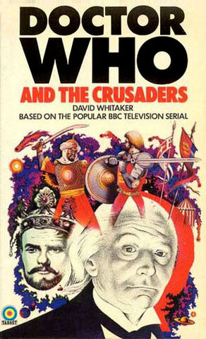 File:Crusaders novel.jpg