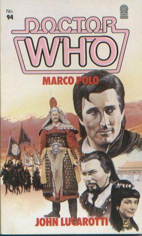 File:Marco Polo novel.jpg