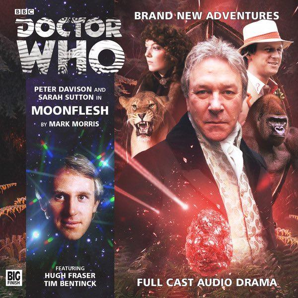 File:Moonflesh cover.jpg